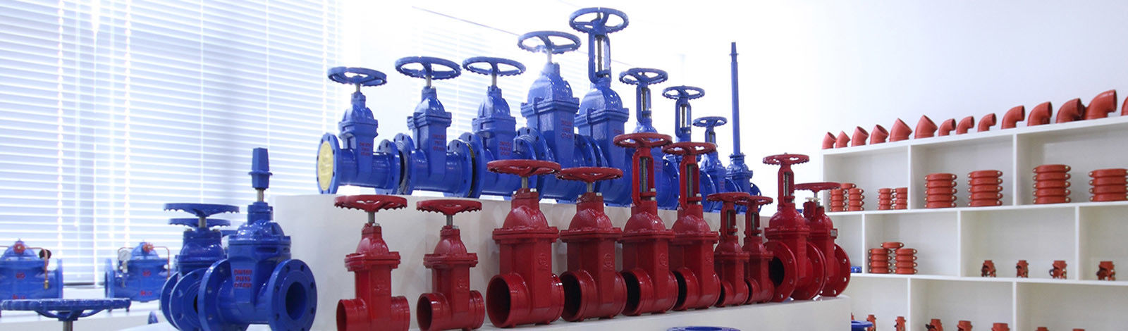 China best Industrial Gate Valve on sales